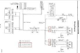 1999 nissan sentra alternator wiring diagram detailed wiring diagram nissan alternator wiring wiring diagrams best 2001 nissan sentra wiring diagram 1999 nissan sentra alternator wiring diagram