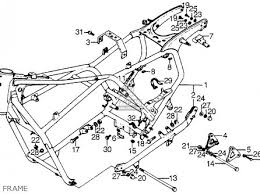 1979 honda cb750 wiring diagram images design ads also 1979 honda 1975 honda cb750 parts diagram further wiring for 1976