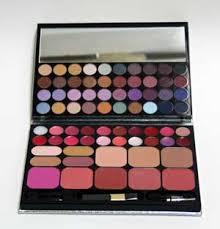 stan makeup kit revlon makeup kit usa mugeek vidalondon