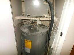 heater closet door image saveenlarge water