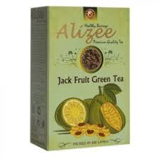 <b>Чай Alizee</b> Jack Fruit <b>Green Tea</b> | Отзывы покупателей