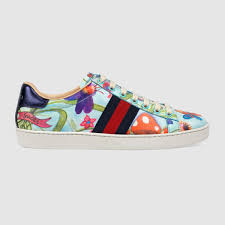 gucci shoes flower. unskilled worker ace sneaker gucci shoes flower :