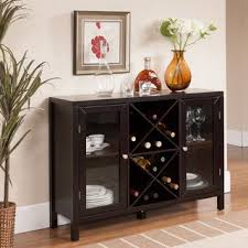 Wine storage table Contemporary Quick View Overstockcom Buy Wine Racks Online At Overstock Our Best Kitchen Storage Deals