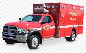 phoenix fire department ambulance emergency ambulance