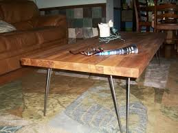 ikea solid wood coffee table awesome butcher block coffee table and end table ikea ers
