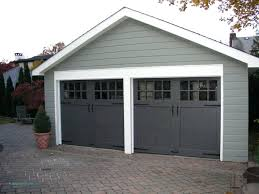 garage designs tips average cost to replace garage door large size of garage average cost to