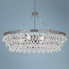 top 74 lightings robert abbey bling large chandelier with classy by sku ra height is