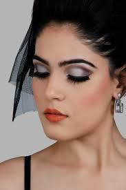 gunjan singh fashion makeup artist in noida