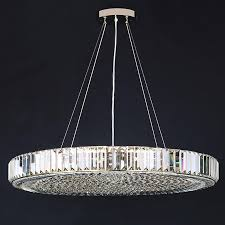 Подвесной <b>светильник Newport 10269</b>+<b>10</b>/<b>C</b> gold М0062165 ...