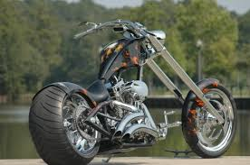 choppers awesome choppers motorcycles photo 18040873