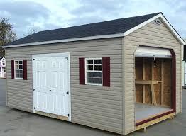 exotic 8x10 garage door modern garage door 8x10 garage door menards