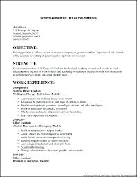 Caregiver Job Description Resume Caregiver Resume Sample Caregiver
