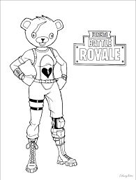 Fortnite Coloring Pages All Skins Fortnite Generator Aimbot