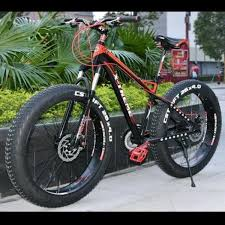 Xtreme Fat Bike Singapore Classifieds