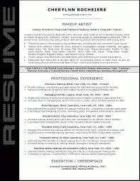 Artist Resume Templates Example Art Teacher Resume Free Sample