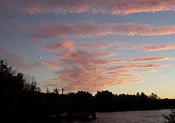 Paudash Lake Wikipedia