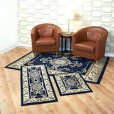 best rug pad for hardwood floors vinyl rug pads for hardwood floors medium size of area best rug pad