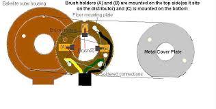 stewart warner tachometer wiring diagram stewart automotive stewart warner tachometer wiring diagram stewart automotive wiring diagrams