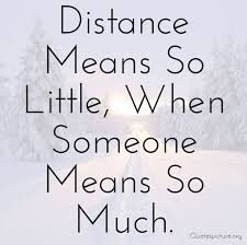 Relationship Quotes For Him Simple Long Distance Relationship Quotes for Him with Prayers I Miss U Quotes