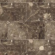 marble floor texture.  Marble Brown 72 Textures  ARCHITECTURE TILES INTERIOR Marble Tiles On Floor Texture U
