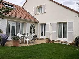 vente maison villa longjumeau 449 000 photo 1