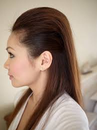 Hairstyle Ideas 2015 cute easy hairstyle for long hair ideas 2015 cute girls 1570 by stevesalt.us