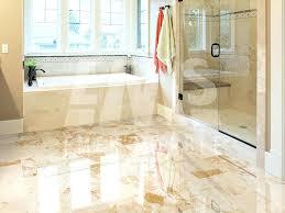 marble bathroom floors amazing marble bathroom floor tile regarding design furniture intended for tiles decorations 4