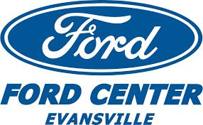 Ford Center Evansville Tickets Schedule Seating Chart