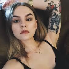 Alexis Chance (@alexischance)   Twitter