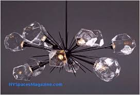 home design chandelier style lamp shade rustic effectively echo valley mx