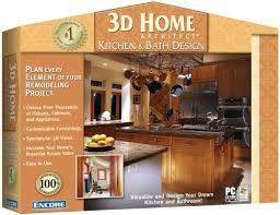 Design Free Kitchen Software