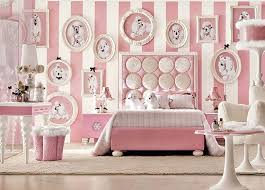 French Style Bedroom Decorating Ideas Best Decorating Design