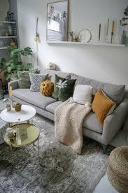 Woonkamer Binnenkijken Bij Siefshome In 2019 Apartment Stuff