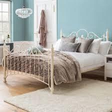 bed. Metal Beds Bed