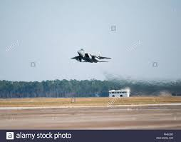 Air Force Air National Guard Pay Chart The 104th Fighter Wing Massachusetts Air National Guard