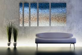 Painted Wall Designs Interior Astounding Wall Art Decor Sticker Ideas Wall Art Decor
