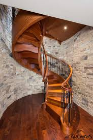 staircase lighting led. Staircase With LED Lighting Led