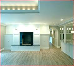 basement renovation ideas. Wonderful Basement Basement Renovation Ideas Modern Bungalow  Photos Throughout Basement Renovation Ideas