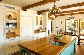 spanish style kitchen lighting kitchen remodel home decorators