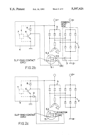 patent us5187426 device for limiting the terminal voltage in an mecc alte alternator for sale at Mecc Alte Generator Wiring Diagram