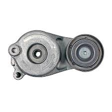serpentine belt tensioner. automatic serpentine belt tensioner -original equipment quality