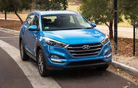 2018 hyundai tucson changes. beautiful changes 2018 hyundai tucson changes redesign review and specs on hyundai tucson changes l