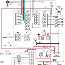 rv automatic transfer switch wiring diagram wiring diagram rv automatic transfer switch wiring diagram wiring diagramrv automatic transfer switch wiring diagram rv transfer