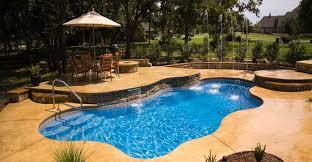Pools Madison WI Patio Pleasures