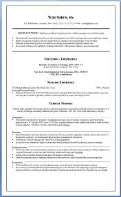 Lpn Resume Sample Adorable Sample Lpn Resume Luxury 28 Best Nurse Resume Sample Screepics