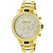 yellow gold diamond watches best watchess 2017 gold and diamond watches square round dial womenitems