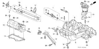 similiar 2002 honda accord engine diagram keywords 2002 honda accord engine diagram justanswer com honda 3ktu8