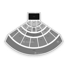 Molson Amp Seating Chart Bedowntowndaytona Com