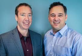Local continuing education platform raises $2.3M   Nashville Post