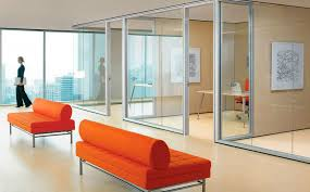 architectural office furniture. Architectural Walls Office Furniture